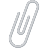 Paperclip on Facebook 2.0
