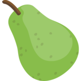 Pear on Facebook 2.0