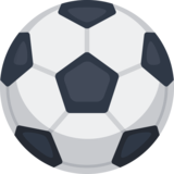 Soccer Ball on Facebook 2.0