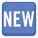 New Button on Facebook 2.0