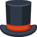 Top Hat on Facebook 2.0