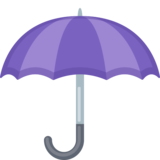 Umbrella on Facebook 2.0