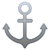 Anchor on Google Android 8.0