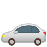Automobile on Google Android 8.0