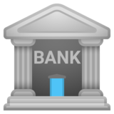 Bank on Google Android 8.0