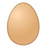 Egg on Google Android 8.0