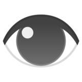 Eye on Google Android 8.0