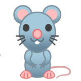 Rat on Google Android 8.0