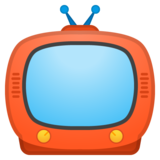 Television on Google Android 8.0