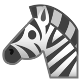 Zebra on Google Android 8.0