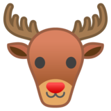 Deer on Google Android 8.1