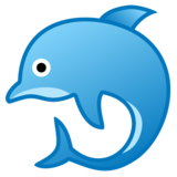 Dolphin on Google Android 8.1