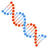 DNA on Google Android 9.0