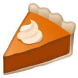 Pie on Google Android 9.0