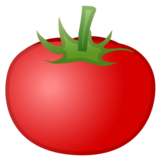Tomato on Google Android 9.0