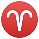 Aries on Google Android 10.0