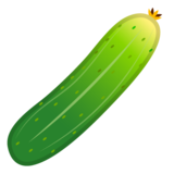 Cucumber on Google Android 10.0
