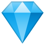 Gem Stone on Google Android 10.0