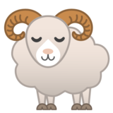 Ram on Google Android 10.0