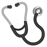 Stethoscope on Google Android 10.0