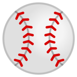Baseball on Google Android 10.0 March 2020 Feature Drop