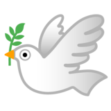 Dove on Google Android 10.0 March 2020 Feature Drop