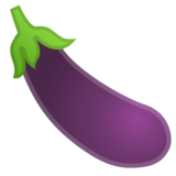 Eggplant on Google Android 10.0 March 2020 Feature Drop