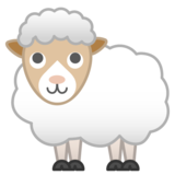 Ewe on Google Android 10.0 March 2020 Feature Drop
