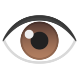 Eye on Google Android 10.0 March 2020 Feature Drop