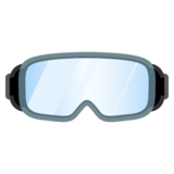 Goggles on Google Android 10.0 March 2020 Feature Drop