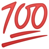 Hundred Points on Google Android 10.0 March 2020 Feature Drop