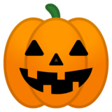 Jack-O-Lantern on Google Android 10.0 March 2020 Feature Drop