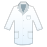 Lab Coat on Google Android 10.0 March 2020 Feature Drop