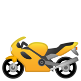 Motorcycle on Google Android 10.0 March 2020 Feature Drop