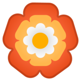 Rosette on Google Android 10.0 March 2020 Feature Drop