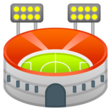 Stadium on Google Android 10.0 March 2020 Feature Drop