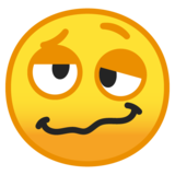 Woozy Face on Google Android 10.0 March 2020 Feature Drop
