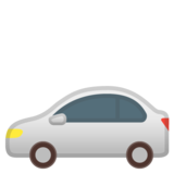 Automobile on Google Android 11.0
