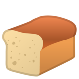 Bread on Google Android 11.0