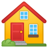 House on Google Android 11.0