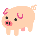 Pig on Google Android 11.0