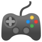 Video Game on Google Android 11.0