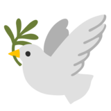 Dove on Google Android 11.0 December 2020 Feature Drop