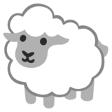 Ewe on Google Android 11.0 December 2020 Feature Drop