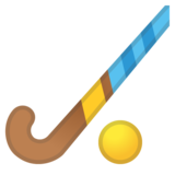Field Hockey on Google Android 11.0 December 2020 Feature Drop