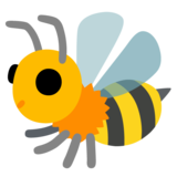 Honeybee on Google Android 11.0 December 2020 Feature Drop