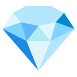 Gem Stone on Google Android 12.0