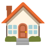 House on Google Android 12.0