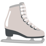 Ice Skate on Google Android 12.0