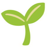 Seedling on Google Android 12.0